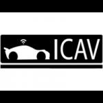 ICAV Cluster