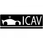 ICAV - International Connected Autonomous Vehicle Cluster