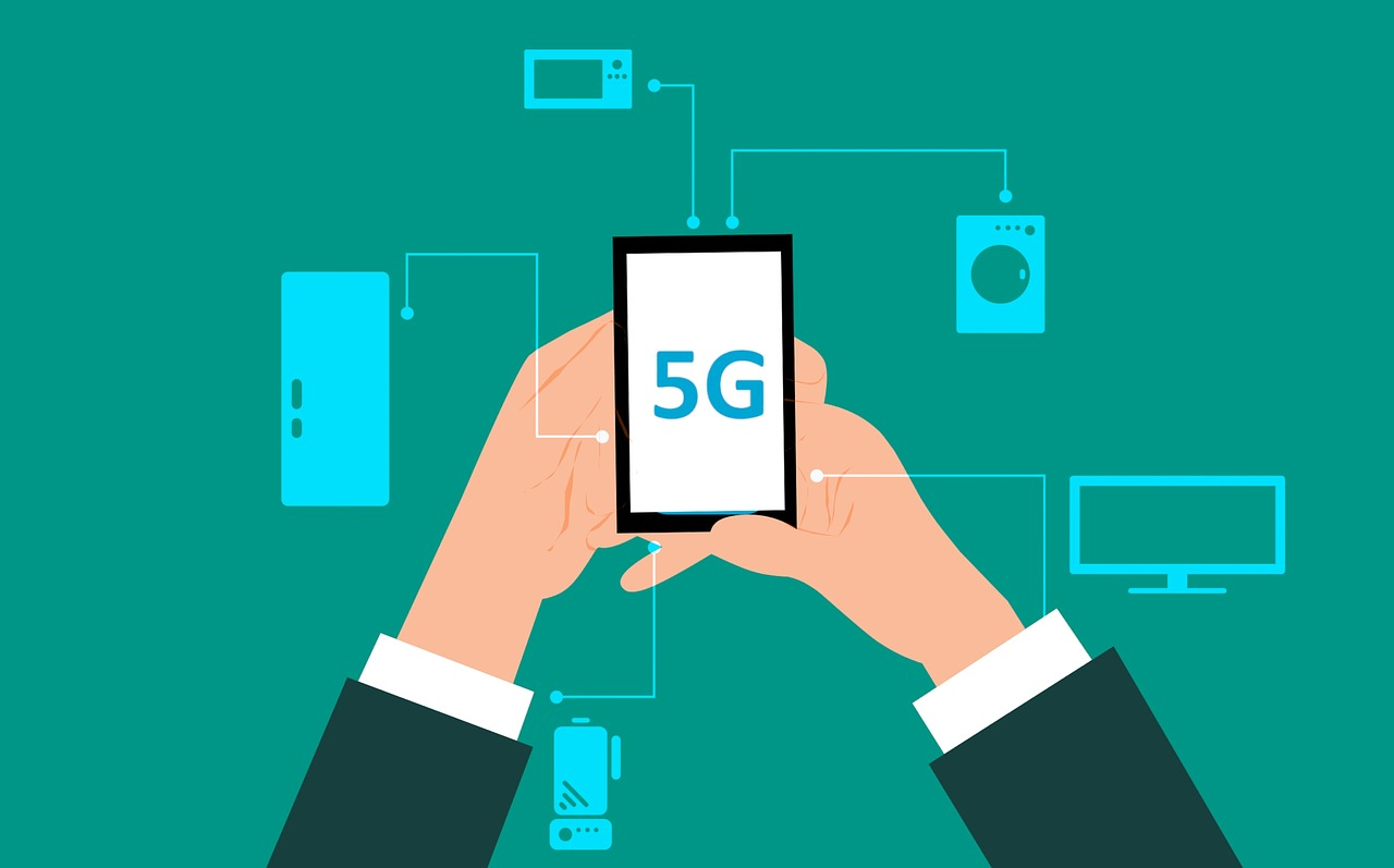 Enhancing the quality of future mobility services through leading 5G research