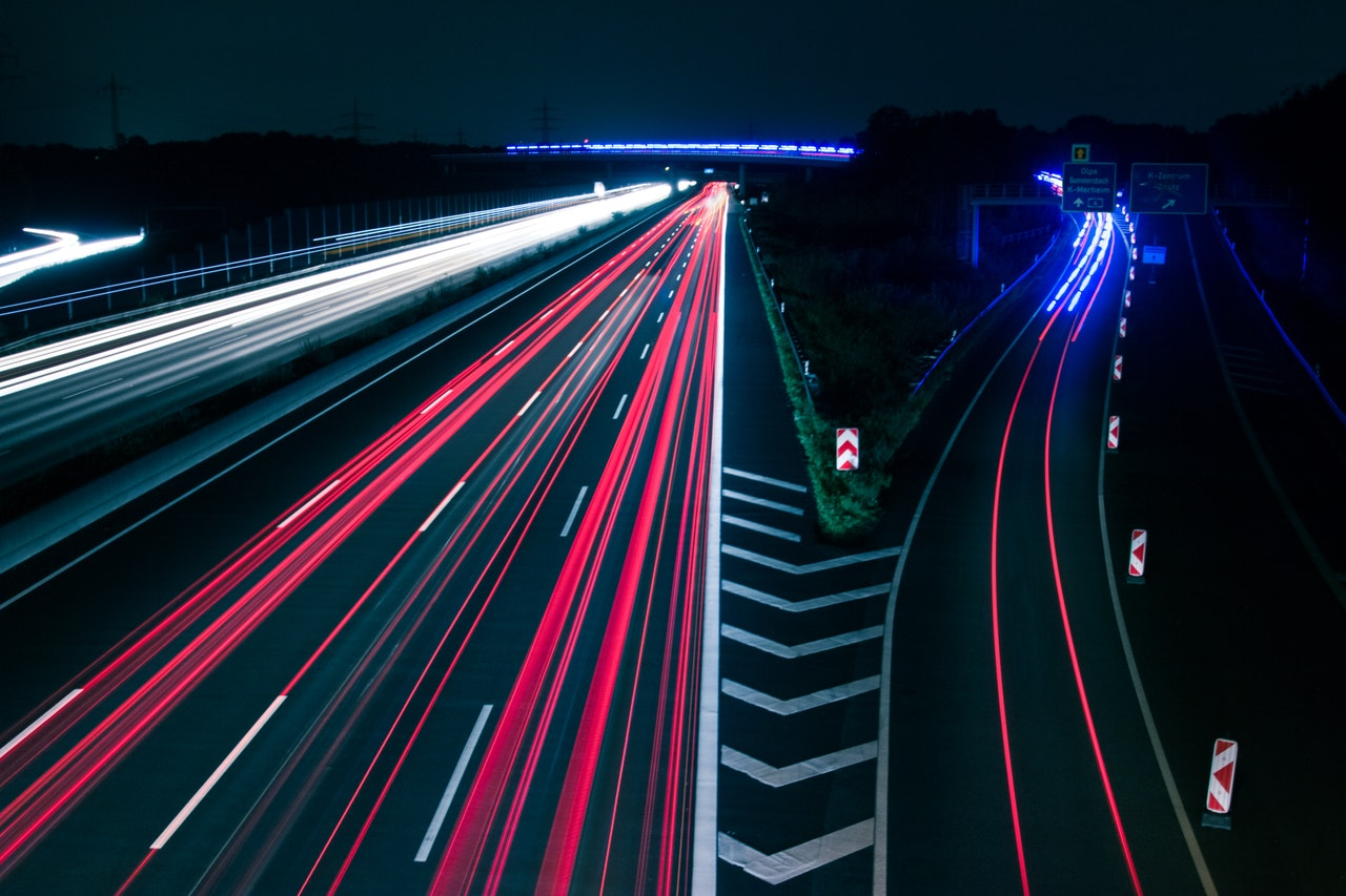 BSI launches standards programme to accelerate British leadership in automated vehicles