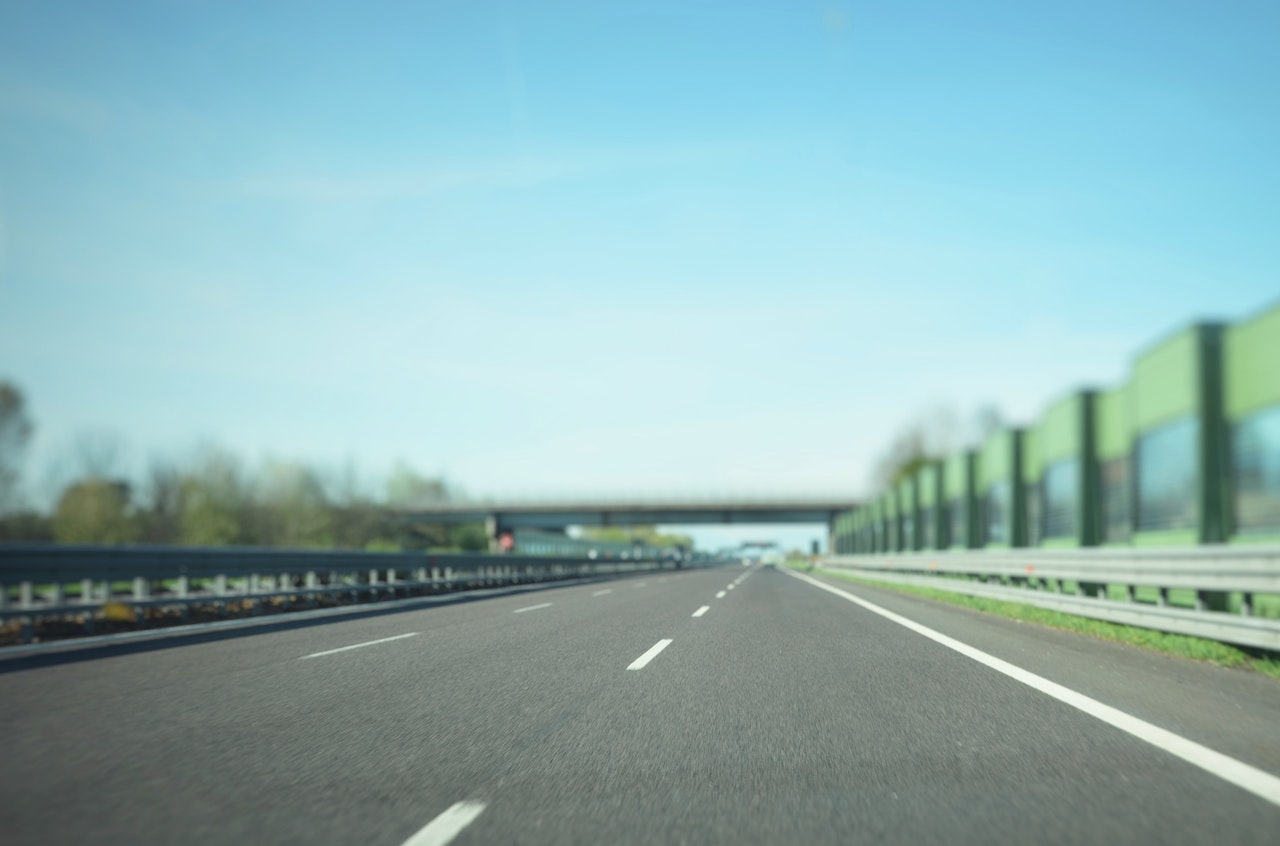 Highways England chooses NEC4 for £7bn smart motorway projects