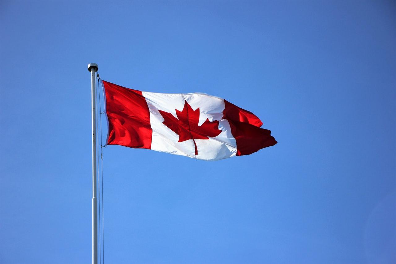 Aurrigo completes Canadian public driverless pod trial