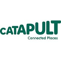 Catapult - Connected Places