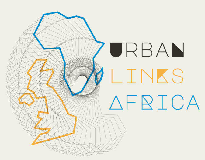 Connected Places Catapult launches its Urban Links Africa project in Cape Town 12th February 2020…