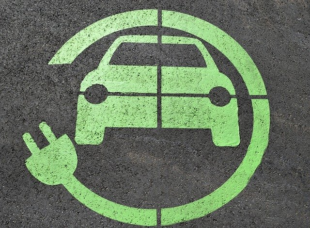 Ending the sale of new petrol, diesel and hybrid cars and vans