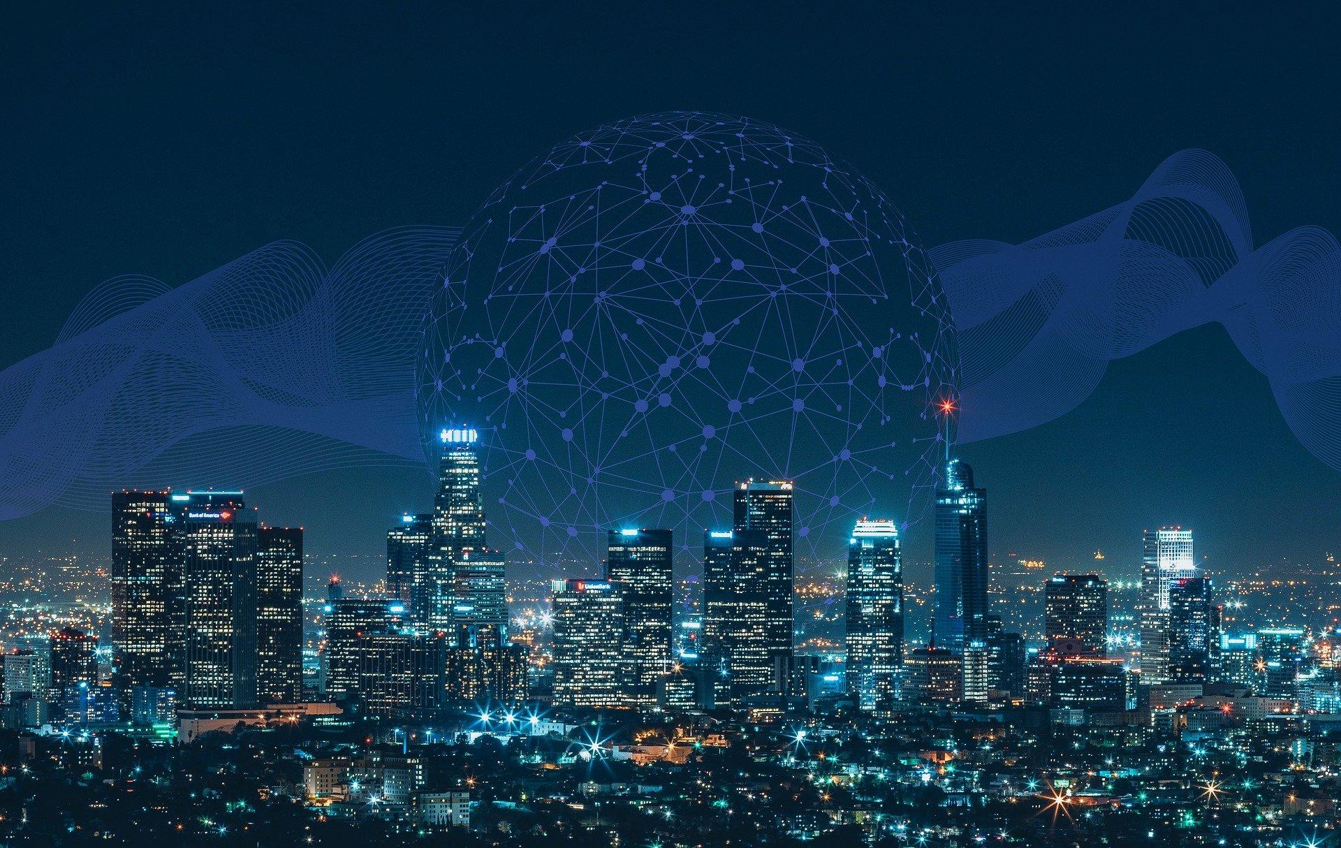 Transforming Smart Cities into Smart Urban Ecosystems